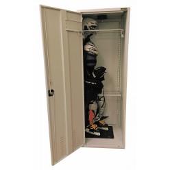 """Сушильный шкаф """"Ebeko"""" S4"""