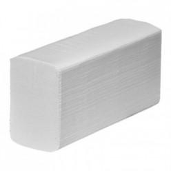 Hagleitner Листовые бумажные полотенца R1