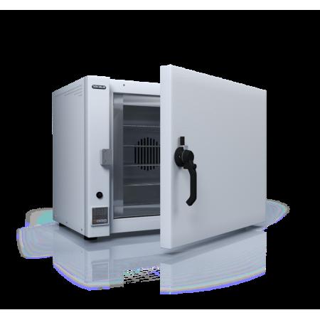 Сушильный лабораторный шкаф DION SIBLAB 350°С - 120