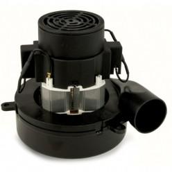 Вакуумный мотор для Cleanfix 431E, 501E