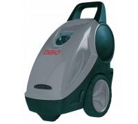 Аппарат высокого давления  Starmix ECN-S 130 / 10