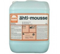 Pramol Chemie ANTI MOUSSE - антивспениватель