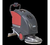 Поломоечная машина аккумуляторная  Cleanfix RA 505 IBCT
