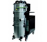 Промышленный пылесос Dustin Tank DWAG 11100T AF HEPA Z22 (100 литров)