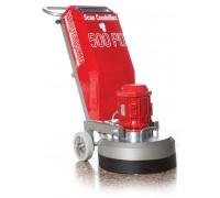 Шлифовальная машина Scanmaskin  Scan Combiflex 500PD
