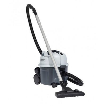 Пылесос для сухой уборки Nilfisk VP300 HEPA