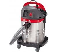 Пылесос для сухой уборки Starmix NSG uClean LD 1435 PZ