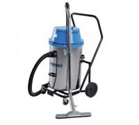 Пылесос для влажной и сухой уборки  Fiorentini F58F1