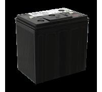 Аккумулятор Discover EV506G-170