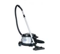 Пылесос для сухой уборки Nilfisk VP930