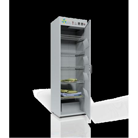 Сушильный шкаф DION UNI 5