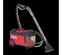 Экстракторная машина Cleanfix TW 412