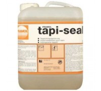 Pramol Chemie TAPI-SEAL - защищающая пропитка