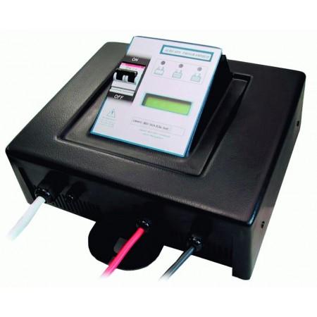 Зарядное устройство  S.P.E. Elettronica Industriale CBHF4 48-40