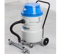 Пылесос для влажной и сухой уборки  Fiorentini C62F1