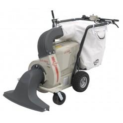 Садовый пылесос Cramer LS 5000 E SW