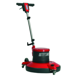 Роторная машина  Cleanfix R53-1100