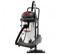 Пылесос для влажной и сухой уборки  Lavor PRO Windy 278 IF