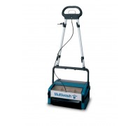 Поломоечная машина аккумуляторная Truvox International Multiwash 340 P Battery Version