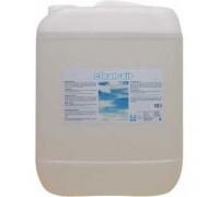 Pramol Chemie CLEAN-AIR - очиститель воздуха