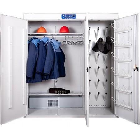 Сушильный шкаф Рубин РШС - 9 - 175