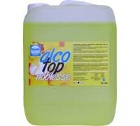 Pramol Chemie ALCO-TOP - нейтральное чистящее средство на спиртовой основе