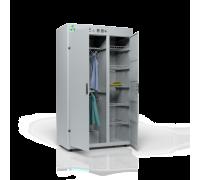 Сушильный шкаф DION STANDARD 10.5