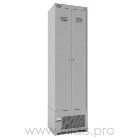 Сушильный шкаф Vildis FSE-22M/600