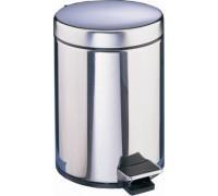 TTS  Ведро для мусора Dot, 12 л