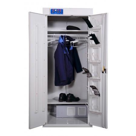 Сушильный шкаф Рубин РШС - 4 - 80