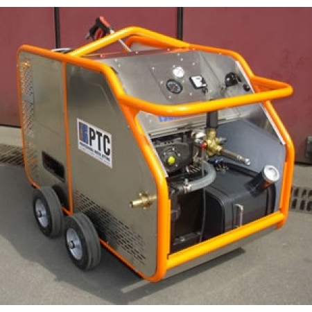 PTC Аппарат высокого давления PTC JET JET - E