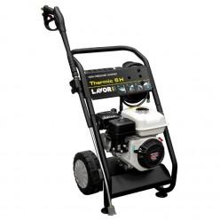 Аппарат высокого давления  Lavor PRO Thermic 5 H (с двигателем Honda)