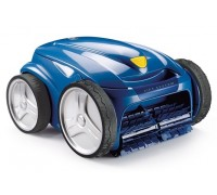 Робот пылесос для бассейна Zodiac Vortex RV 4400
