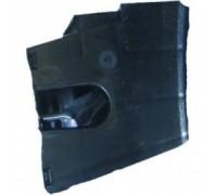 MTD Комплект мульчирования 40 см