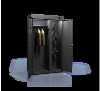 Сушильный шкаф DION STANDARD NEXT