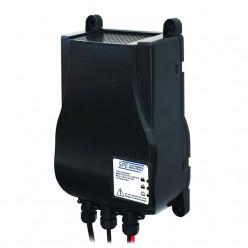 Зарядное устройство  S.P.E. Elettronica Industriale CBHD3 24-20