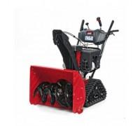 Снегоуборочная машина MTD OPTIMA ME 66 T