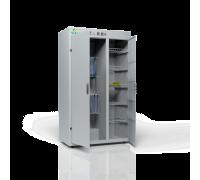 Сушильный шкаф DION AVARIS 4.5