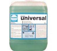 Pramol Chemie UNIVERSAL - универсальное средство для чистки всех водостойких поверхностей