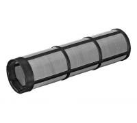 Zodiac Сменный фильтр для вакуумного пылесоса Zodiac Spa Wand