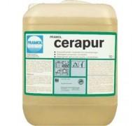 Pramol Chemie CERAPUR - концентрированное щелочное чистящее средство