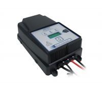 Зарядное устройство  S.P.E. Elettronica Industriale CBHF2-XP 24-35