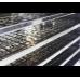 Сушильный лабораторный шкаф DION SIBLAB 200°С - 100