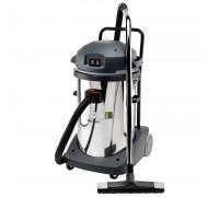 Пылесос для влажной и сухой уборки  Lavor PRO Domus IF