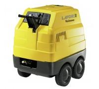 Аппарат высокого давления  Lavor PRO Vulcano 74