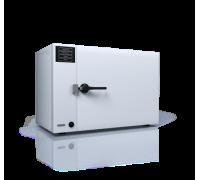 Сушильный лабораторный шкаф DION SIBLAB NEXT 200°С - 80