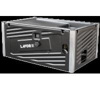 Аппарат высокого давления  Lavor PRO MCHPV 1211 LP LW (однофазный, низкооборотистый 4-х полюсной двигатель)