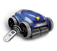 Робот пылесос для бассейна Zodiac Vortex PRO RV 5600