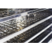 Сушильный лабораторный шкаф DION SIBLAB NEXT 350°С - 120