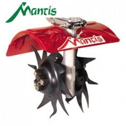 Mantis Плуг-окучник универсальный для Мантис
